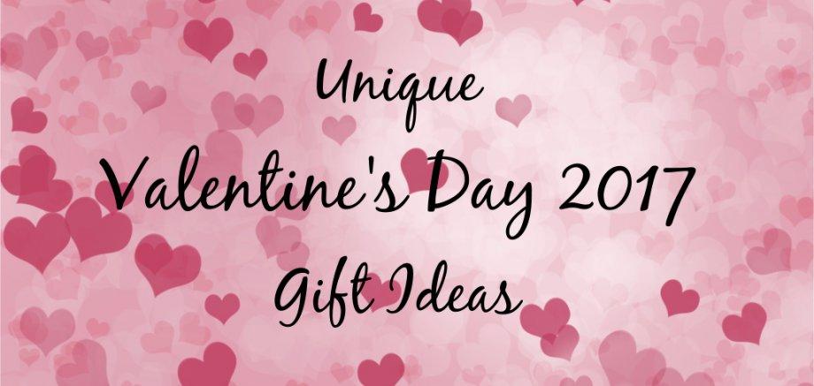 Unique Valentine S Day 2017 Gift Ideas By Teodora Cornean Peach