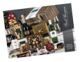 Download Hamper Brochure