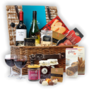 Choose Hamper Contents