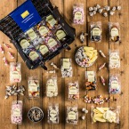 The Luxury Mother's Day Sweet Hamper