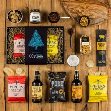 The Real Ale Corporate Hamper