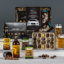 The Wold Lockington Corporate Hamper